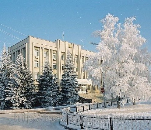 Такси Челябинск-Стерлитамак